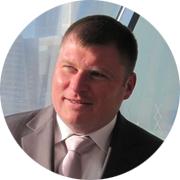 Дмитрий — частный инструктор по вождению
