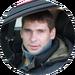 Автоинструктор Колодников Александр