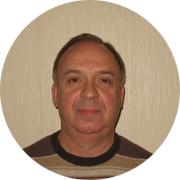 ВЛАДИМИР ВАСИЛЬЕВИЧ ЯЗЫКОВ — частный инструктор по вождению
