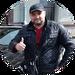 Дмитрий Анатольевич Терехов