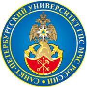 Автошкола МЧС СПб