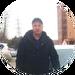Автоинструктор Андрей