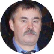 Фахит Хамитович — частный инструктор по вождению