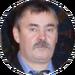 Автоинструктор Хамитович Фахит
