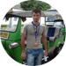 Илья Александрович