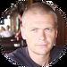 Автоинструктор Яскевич Николаевич Сергей
