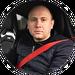 Автоинструктор Козлов Аркадьевич Дмитрий