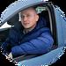Автоинструктор Николаевич Владимир