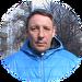Автоинструктор Юрьевич Дмитрий