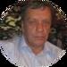 Валерий Геннадиевич