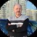 Автоинструктор Козлов Владимирович Виктор