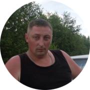 Вячеслав Александрович Егоров — частный инструктор по вождению