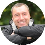 Глушенков Андрей викторович — частный инструктор по вождению