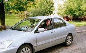 Общие требования к будущему водителю и противопоказания