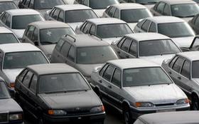 Советы начинающему автолюбителю: какой автомобиль выбрать