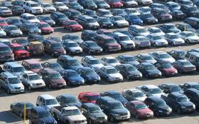 Ресурс двигателя автомобиля ВАЗ
