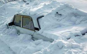 Зима: правильная эксплуатация автомобиля