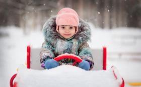 Обучение вождению зимой: плюсы и минусы