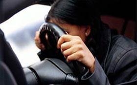 Как побороть автомобильные страхи?