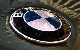 BMW будет делать машины для России