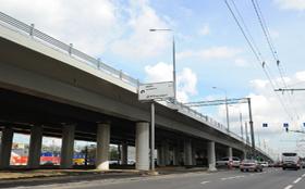 В Москве появятся скоростные магистрали и «выделенка» на Садовом